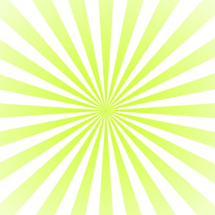 Creating a starburst