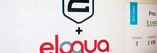 gravityforms-eloqua-product